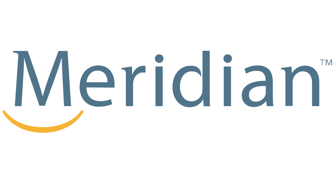 Meridian pledges up to $250,000 with new Donation Match Program to help children and seniors through COVID