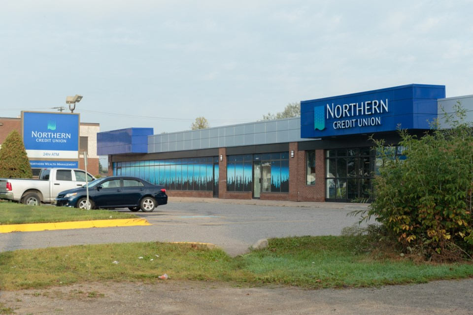 Northern Credit Union establishes COVID-19 response fund