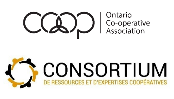 A new offer of specilaized support for more than 1,500 Ontario co-ops
