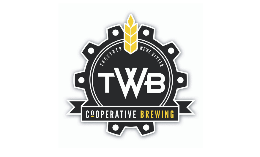 Co-operative Approach Foundation of Brewing Co-operative's Success
