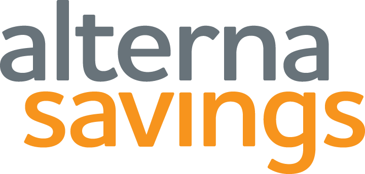 Alterna Bank and Thinking Capital re-launch innovative lending solution to support growth and recovery of small businesses