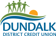 Dundalk Credit Union helps members through COVID